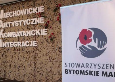 Bytomskie Maki